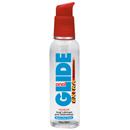 Anal Glide Silicone Lubricant ~ BA046