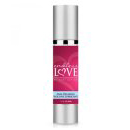 Endless Love Anal Relaxing Silicione Lubricant ~ BAELAR17