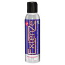 Extenze Water Based Lubricant ~ WT55680
